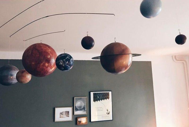 planeten-sonnensystem-mobilee
