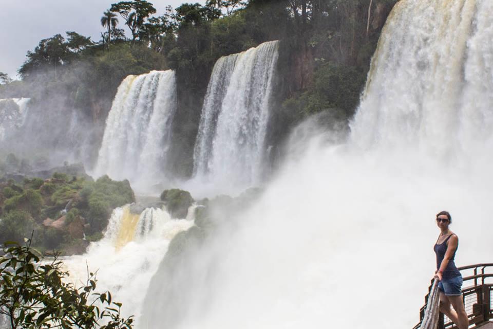 Iguazu-Wasserfaelle-Pannen