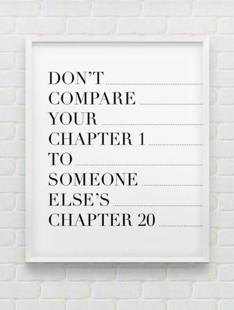Monday Motivation Diese 33 Zitate Können Dein Leben Verändern