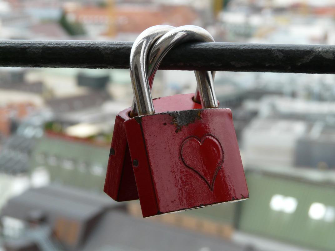 love-locks-59067-1