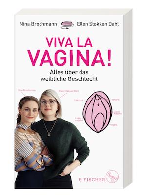 Kleine vagina zu Vaginal Dryness: